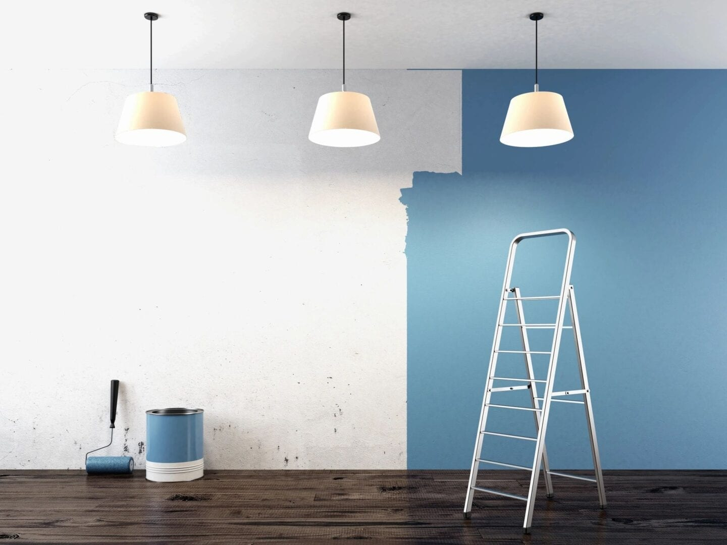 Twin Cities Painters