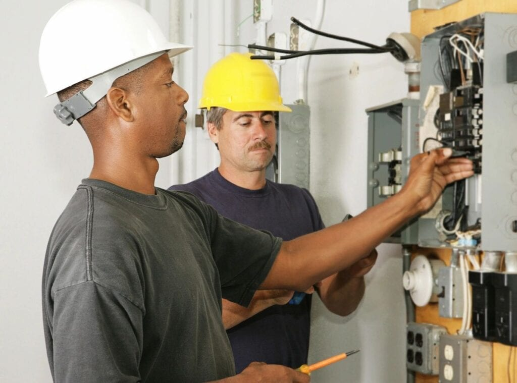 Twin Cities Home Improvement Experts